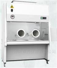 TC-XJL细菌过滤效率检测仪