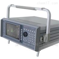 KL5330洪深 KL5330 视频自动测试仪