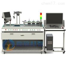 GZJD-01光機電一體化實訓裝置