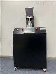 GB32610过滤效率测试仪