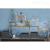 DYC061流动电絮凝控制实验装置/给排水/污水处理
