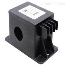 CEWE电流电压表