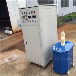 电力承装修试四级资质设备