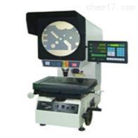 CPJ-3000系列万濠CPJ-3000系列反向数字式测量投影仪