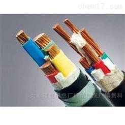 0.6/1KV 及以下铠装电力电缆-VV22地埋电缆