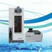 全自動紫外測油儀UP-A880