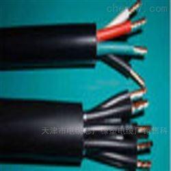 煤矿用控制电缆MKVVRP小猫质量
