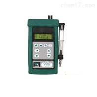 英国凯恩KM900手持式燃烧效率分析仪