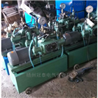 高压电动试压泵