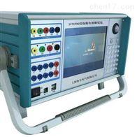 SUTE-880全自动热继电器测试仪
