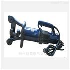 电动钢筋弯曲机
