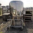 化工厂沸腾干燥机价格/型号/处理量