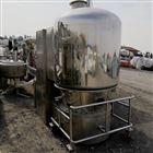 出售120型连续式高效沸腾干燥机定金