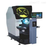 Motorized DrivesCPJ-3020W卧式投影仪