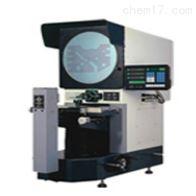 CPJ-4025W卧式投影仪
