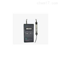 凯恩SGA94/SGA94PRO - SO2烟气分析仪