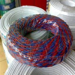 rs485RS485现场总线是什么线缆