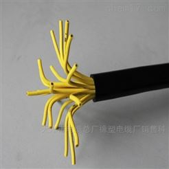 zrkvvr5*1.0阻燃控制电缆