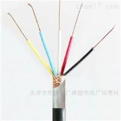 KVVP天津小猫KVVP22铠装屏蔽控制电缆
