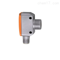 OGH380德国IFM易福门漫反射传感器