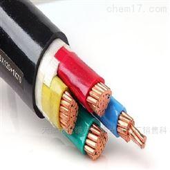 YJVYJV6kv高压电力电缆使用要求 点击查询