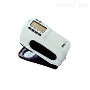 易高Elcometer6075-1分光光度仪