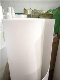 5毫米厚聚四氟乙烯板