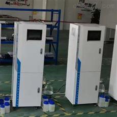 YST600AG-9国产总银自动分析仪