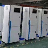 上海总氮在线分析仪