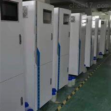 氨氮水质在线监测仪