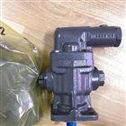 德国KRACHT齿轮泵 KF20RF1-D15现货
