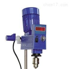 (懸臂式)數顯恒速強力電動攪拌器