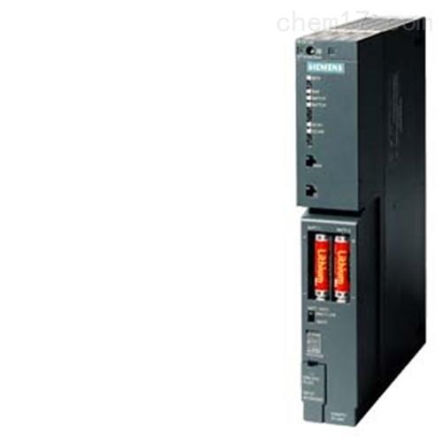 6ES7 407-0DA02-0AA0西门子S7-400模块系列