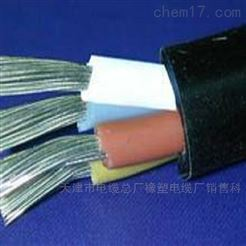 cefrcefrp船用屏蔽橡套电缆 直销货源