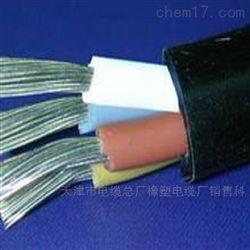 CXF镀锡船用电缆 优质船舶电缆厂家