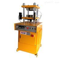 TR-501AD實驗室平板硫化機