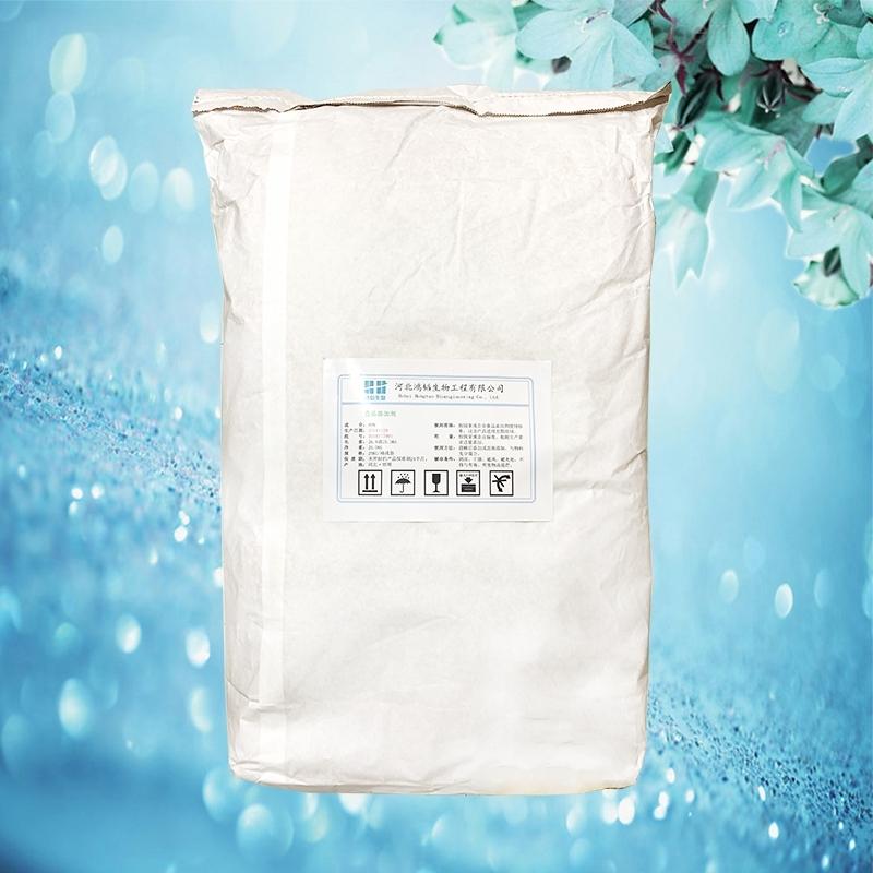氢氧化钾生产厂家价格