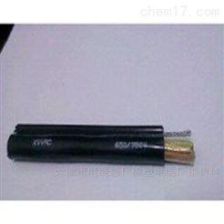 KVVRC特种电缆