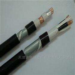 mkvv直销价格MKVV22矿用铠装控制电缆