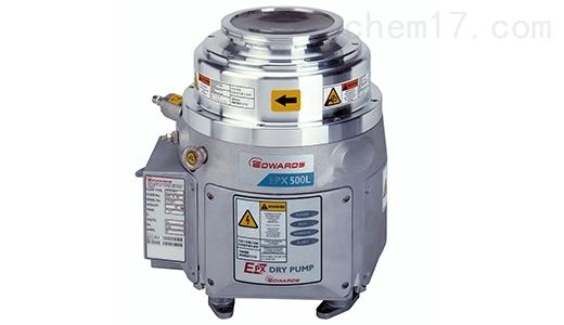 爱德华EPX 180真空干泵