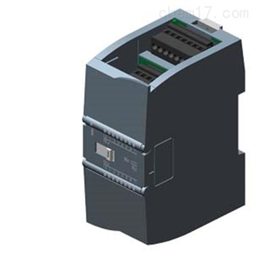 6ES7 222-1BF22-0XA8西门子S7-200模块