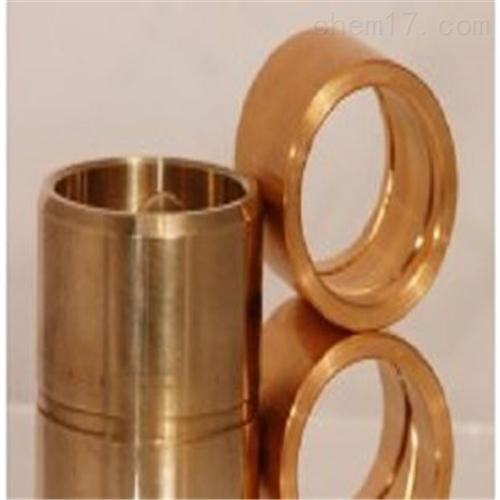 CuNi25铜合金机械性能