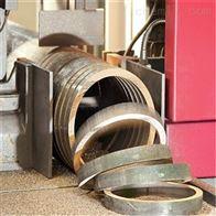 BZn15-20铜合金铜管