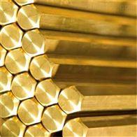 CuNi2铜合金品质保证