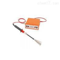 易高Elcometer236DC电火花检漏仪
