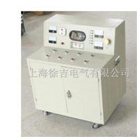 STZQ-1型電纜探傷綜合測試器