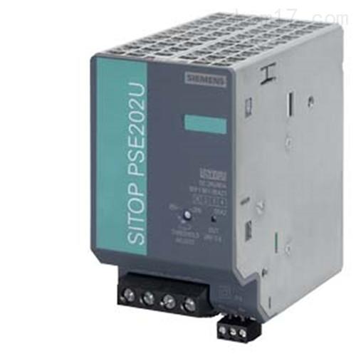 6ES7307-1KA01-0AA0西门子PLC S7-300模块