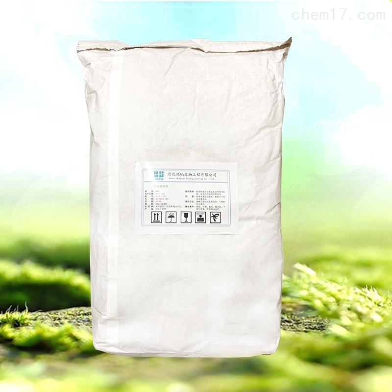 焦亚硫酸钠生产厂家价格