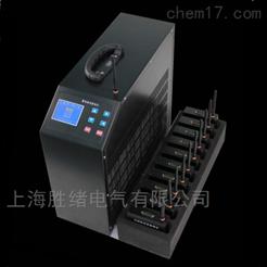 SX-1085蓄电池组负载测试仪