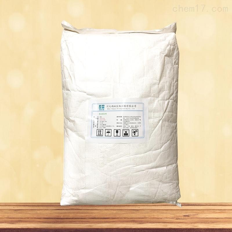 三聚磷酸钠生产厂家价格